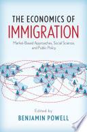 The Economics of Immigration