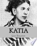 Download Katia Pdf