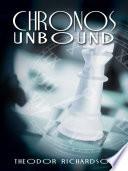 Chronos Unbound Pdf/ePub eBook