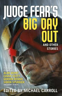 Judge Fear s Big Day Out and Other Stories