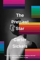 The Prettiest Star Book PDF
