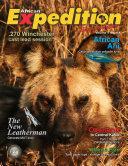 AfricanXMag Volume 5 Issue 4 Pdf/ePub eBook