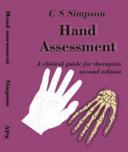 Hand Assessment