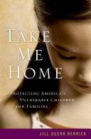 Take Me Home Pdf/ePub eBook