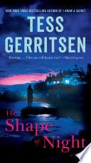 The shape of night : a novel