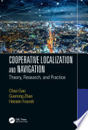 Cooperative Localization and Navigation