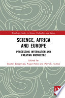 Science  Africa and Europe
