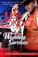 Wedding Survivor