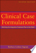 Clinical Case Formulations