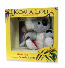 Koala Lou Book and Toy