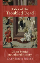 Tales of the Troubled Dead