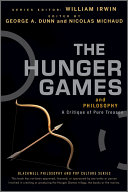 The Hunger Games and Philosophy Pdf/ePub eBook