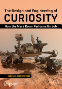 The Design and Engineering of Curiosity Pdf/ePub eBook