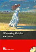 Books - Mr Wuthering Heights+Cd | ISBN 9781405077095