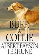 Buff: A Collie Pdf/ePub eBook