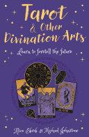 Tarot & Other Divination Arts Book