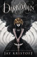Darkdawn [Pdf/ePub] eBook