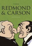 Judging Redmond and Carson