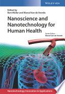 Nanoscience And Nanotechnology For Human Health Book PDF