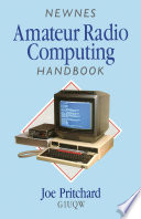 Newnes Amateur Radio Computing Handbook