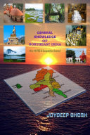 General Knowledge of Northeast India