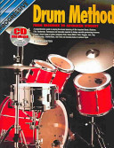 Drum Method