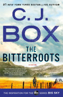The Bitterroots ebook