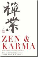 Zen   Karma