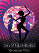 GLITTER GIRLS [Pdf/ePub] eBook