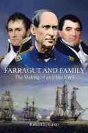 Pdf Farragut and Family Telecharger