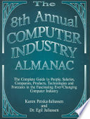 Computer Industry Almanac