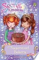Sugarsweet Bakery
