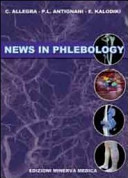 News in Phlebology