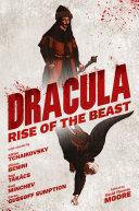 Dracula: Rise of the Beast Pdf/ePub eBook