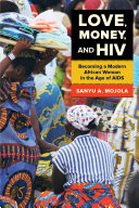 Love, Money, and HIV [Pdf/ePub] eBook