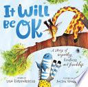 It Will Be OK Book
