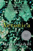 Veronica Pdf/ePub eBook