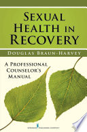 Sexual Health In Recovery