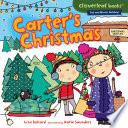 Carter S Christmas