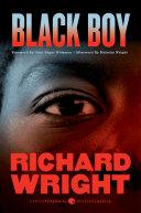 Black Boy [Seventy-fifth Anniversary Edition] Pdf/ePub eBook