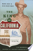 The King Of California