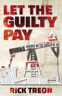 Let the Guilty Pay