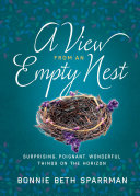 A View from an Empty Nest [Pdf/ePub] eBook