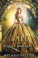 A Tale Of Beauty And Beast Book