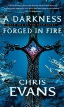 A Darkness Forged in Fire [Pdf/ePub] eBook