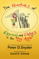 Pdf The Adventures of Ragweed and Petals in the