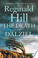 The Death of Dalziel  A Dalziel and Pascoe Novel  Dalziel   Pascoe  Book 20