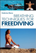 Breathing Techniques for Freediver