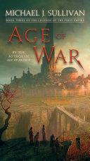 Age of War ebook