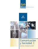 Formación Profesional Básica - Comunicación y Sociedad I